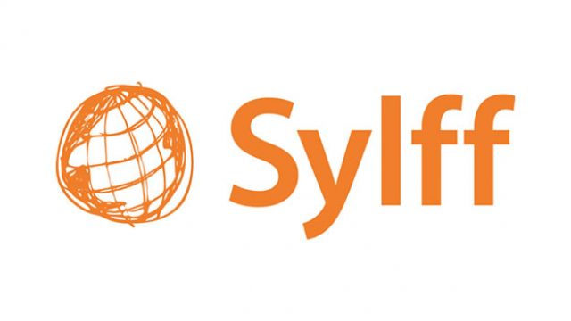 sylff2016.jpg