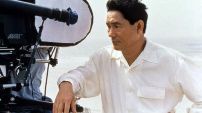 takeshi-kitano-camera.jpg
