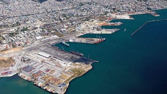 thessaloniki-limani.jpg