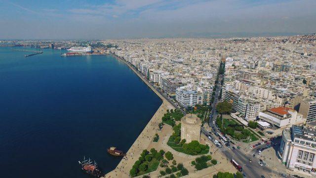 thessaloniki-seafront.jpg