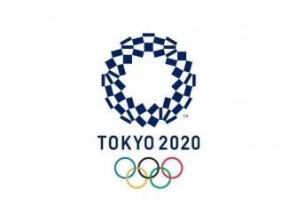 Ανακοινώθηκε το αναλυτικό πρόγραμμα των Ολυμπιακών Αγώνων Τόκιο 2020