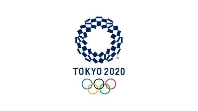tokyo-2020-1.jpg