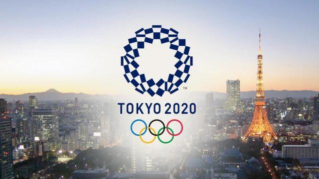 tokyo-2020.jpg