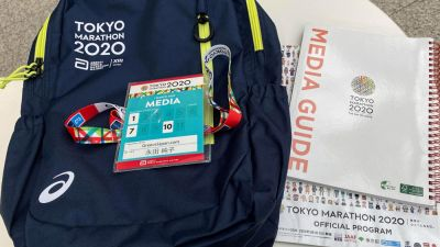 tokyo-marathon-2020-greecejapan.jpg
