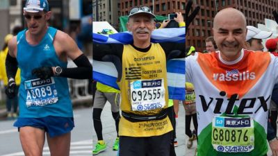 tokyo-marathon-greece.jpg