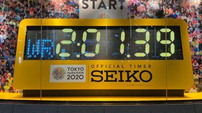 tokyo-marathon-wr-greecejapancom.jpg