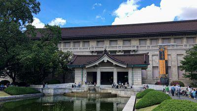 tokyo-national-museum-04.jpg