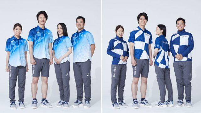 tokyo2020-uniforms-volunteers.jpg