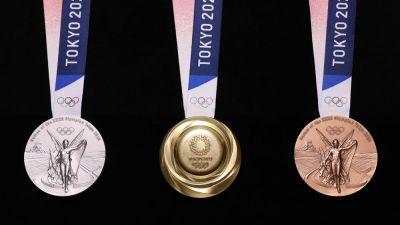 tokyo2020_Medal-front-1.jpg