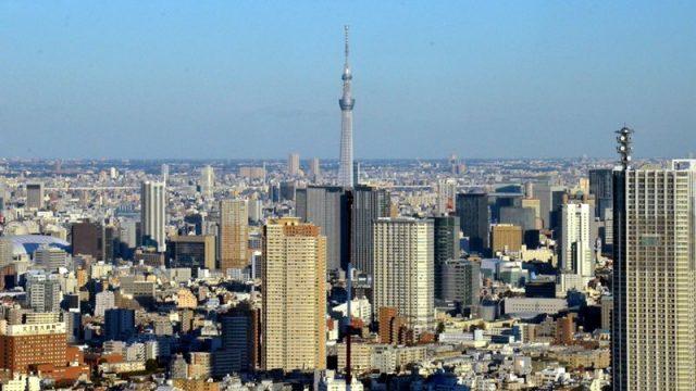 tokyo_high.jpg
