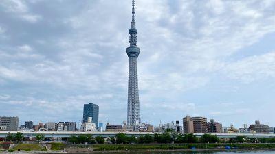 tokyo_skytree-greecejapancom.jpg