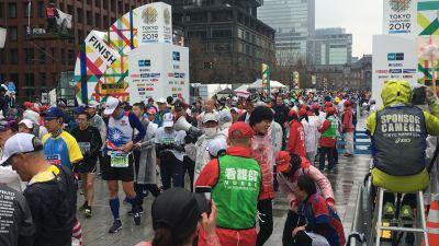 tokyomarathon2019.jpg