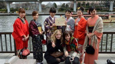 touristes-tokyo.jpg