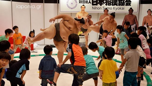 toyshow2013sumo.jpg