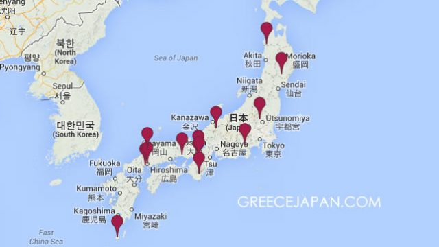 unesco-map-japan.jpg