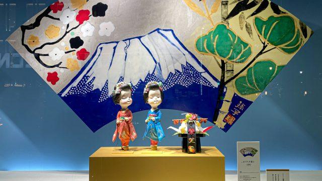 vitrina-takashimaya-1.jpg
