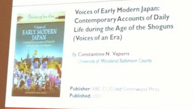 voices_of_early_modern_japan.jpg