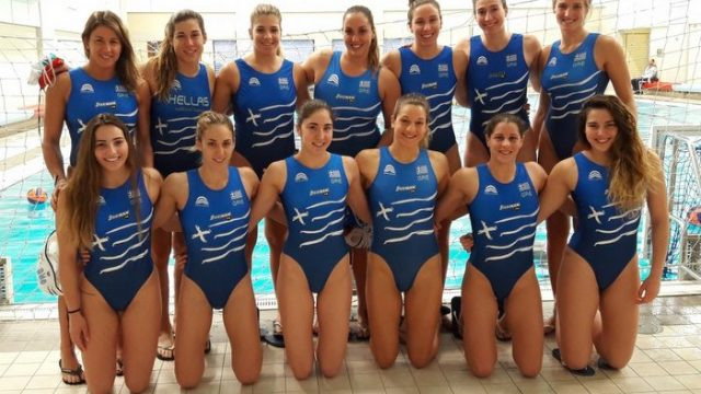 waterpoloGreece2016.jpg