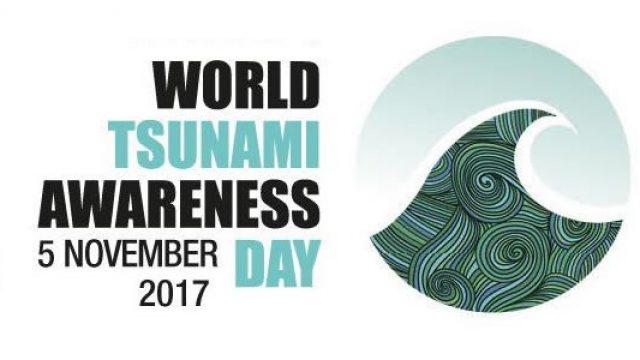 world-tsunami-day-2017.jpg