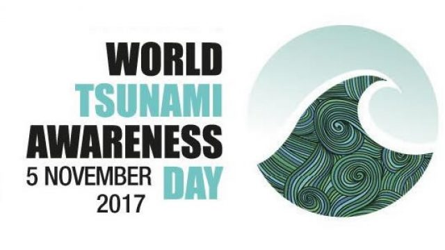 world-tsunami-day-2017.jpg