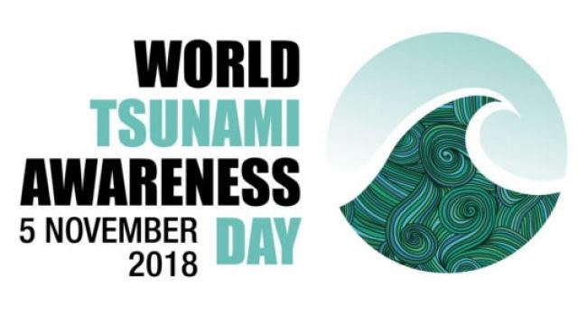 world-tsunami-day-2018.jpg