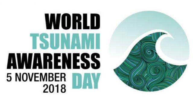 world-tsunami-day-2018.jpg