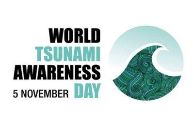 world_tsunami_day.jpg
