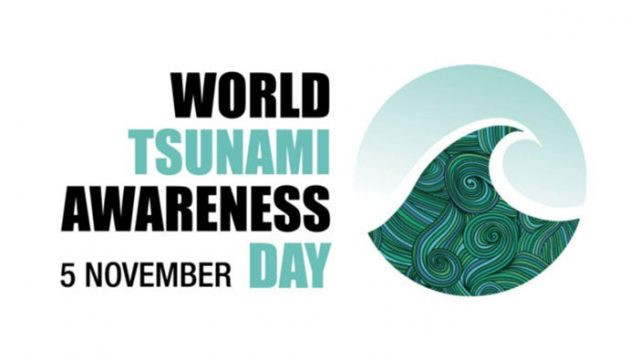 world_tsunami_day.jpg