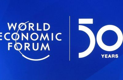 worldeconomicforum-davos.jpg